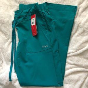 Greys Anatomy scrub pants - Callie Pant